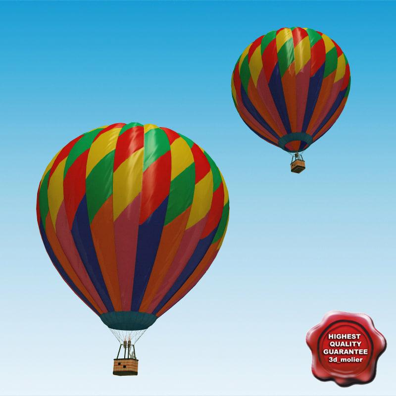 Air_Balloon_0.jpg