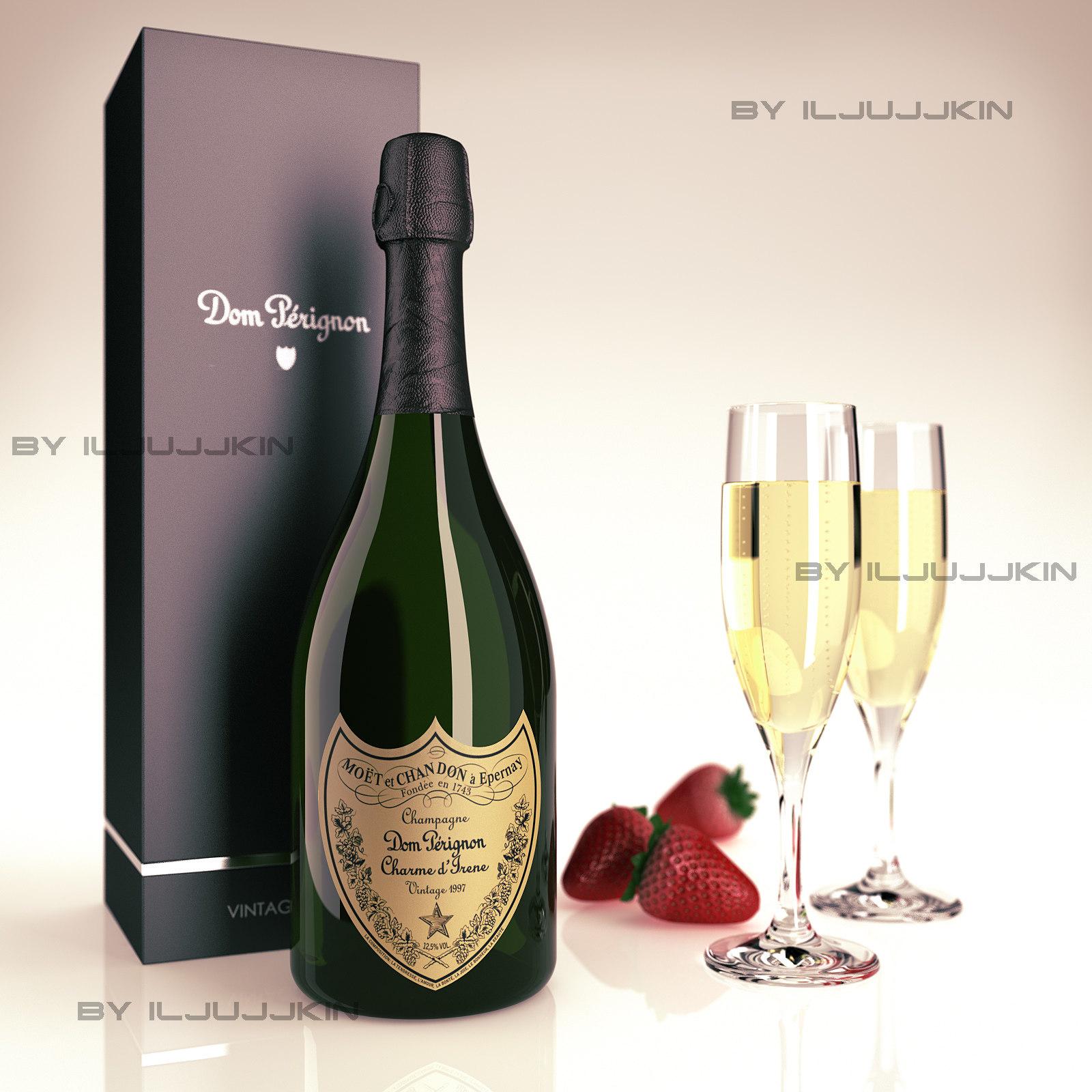 Champagne_Dom_Perignon_vatermark.jpg