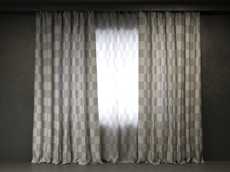 Curtain_15.jpg