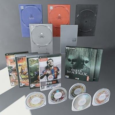 DVD-UMD_03.jpg