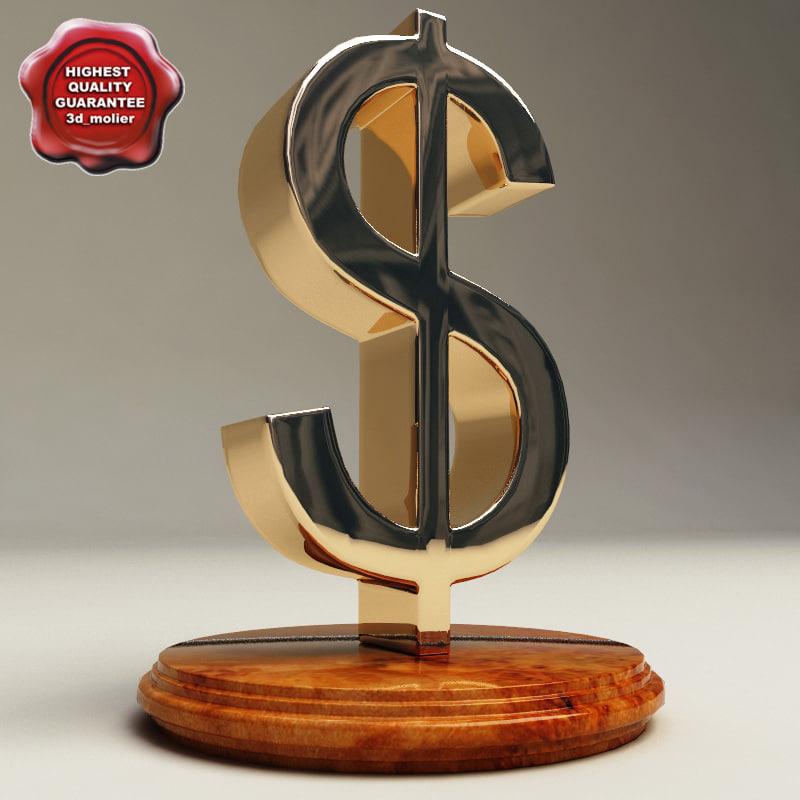 Dollar_symbol_0.jpg