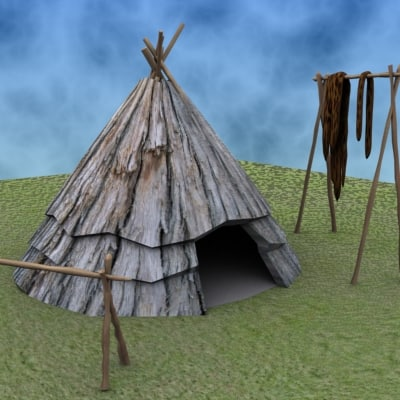 information on paleolithic age