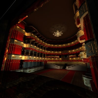 Moscow theater Maly0005.jpg