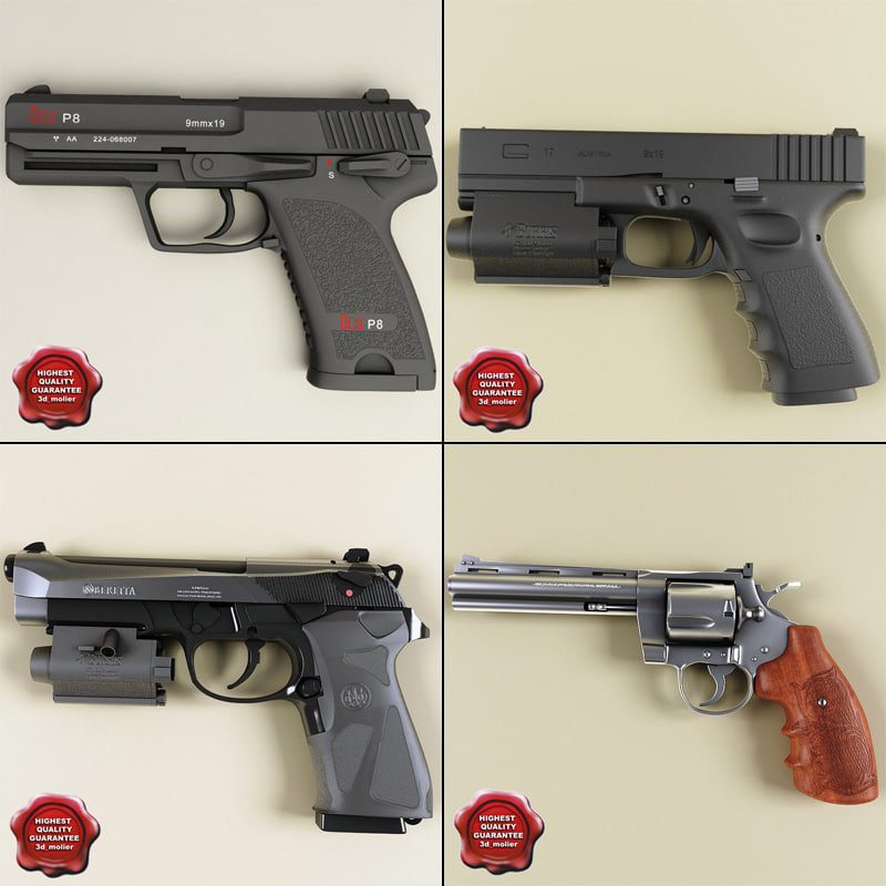 Pistols_collection_00.jpg