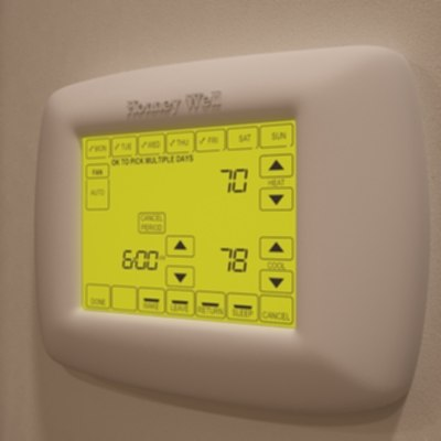 Thermostat.max