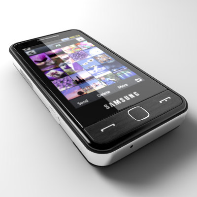 Samsung_Pixon12_small_0000.jpg