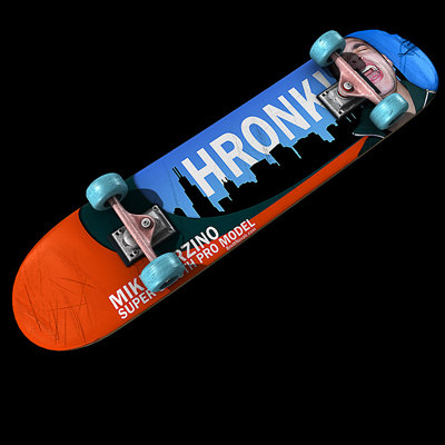 Skateboard01Lo.jpg