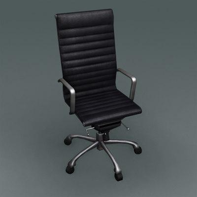 chair_09_camera1.jpg