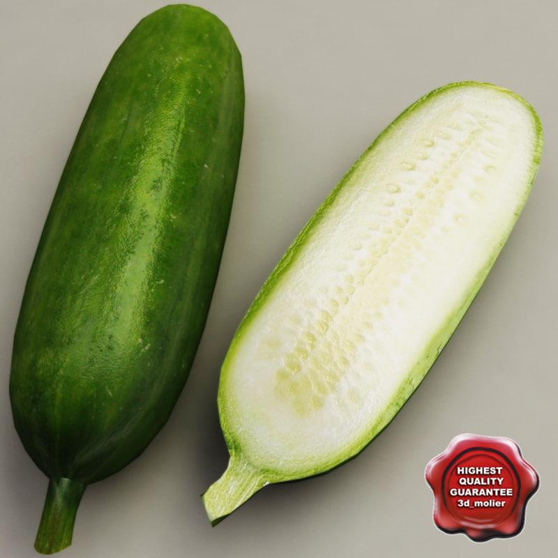cucumber_0.jpg