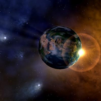 earth_400.jpg