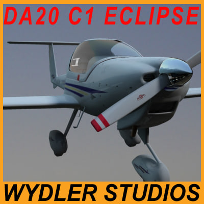 eclipse-vray-PREVIEW.jpg