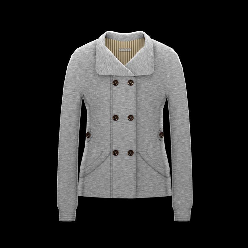 fleece_jacket_01.jpg