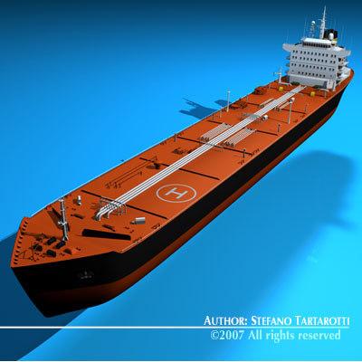 tankership4.jpg