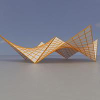 super structure 02