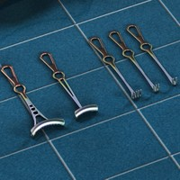 Surgical Retractors Set