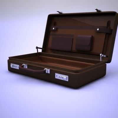 BriefcaseA02.jpg