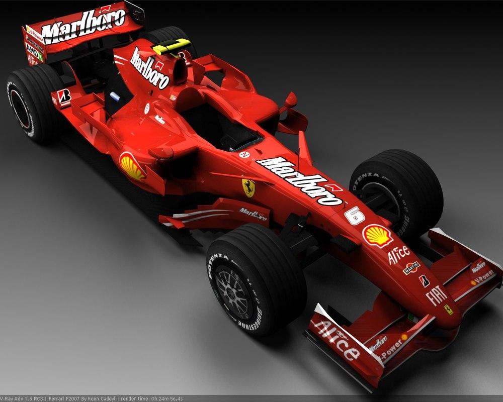 F2007_1.jpg