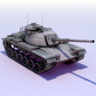 M60A3_Green_01.jpg