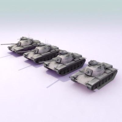 M60A3_LODs_10.jpg