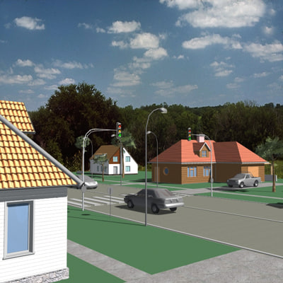 Neighborhood_render_04.jpg