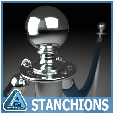 STANCHIONS.png