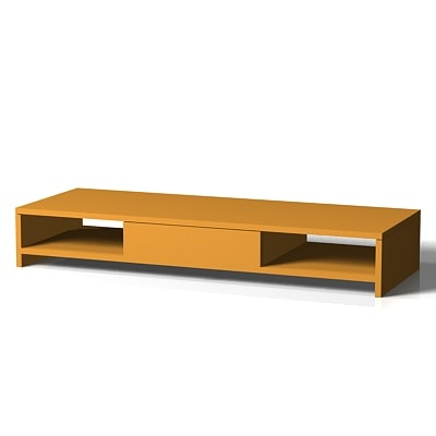 Image Result For Modern Minimalist Tv Stand