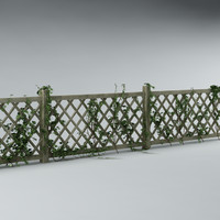 fence_ivy_01