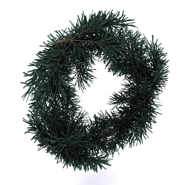 Wreath_0000.jpg