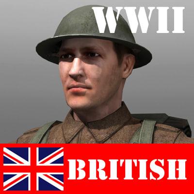 british08.jpg