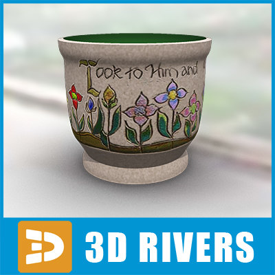 flowerpot03-logo.jpg