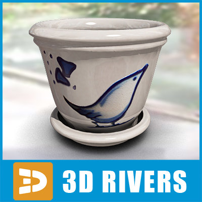 flowerpot04-logo.jpg