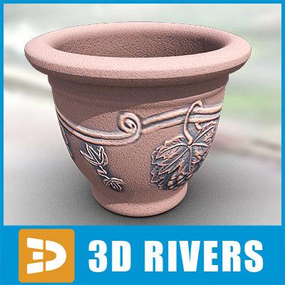 flowerpot07-logo.jpg