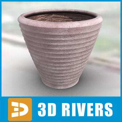 flowerpot11-logo.jpg