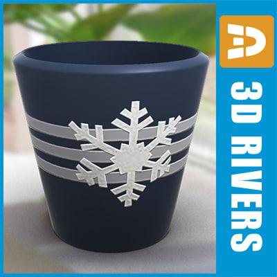flowerpot12-logo.jpg