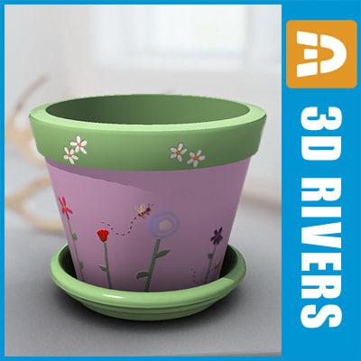 flowerpot14-logo.jpg