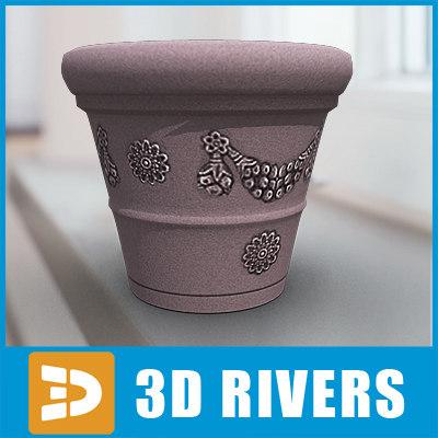 flowerpot8-logo.jpg
