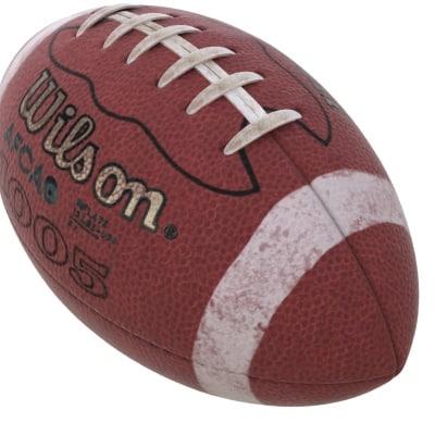 football04.jpg