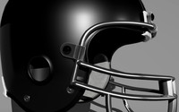 football_helmet_max.7z