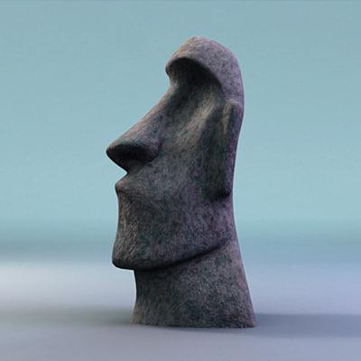 moai_hero1.jpg