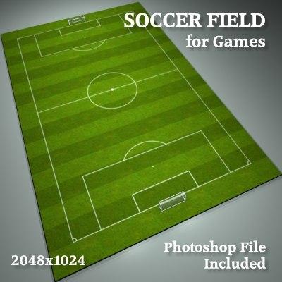 pic1a_soccer_field.jpg