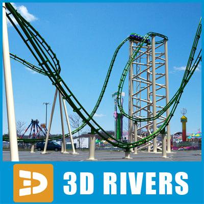 rollercoaster-Logo.jpg