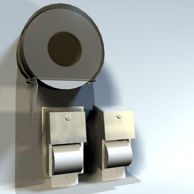 toiletpaperholders01thn.jpg