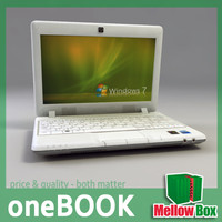 miSTATION oneBOOK