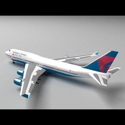 747_Delta_03_400x400.jpg