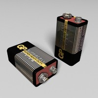 Battery_GP_9V_3D.zip