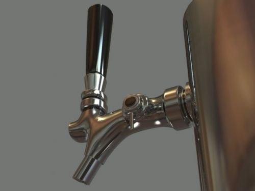BeerTap-chrome02.jpg