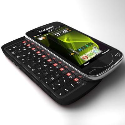 Samsung_Omnia_Pro_Small_0000.jpg