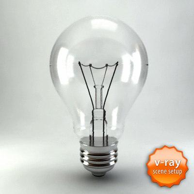 bulb1.jpg