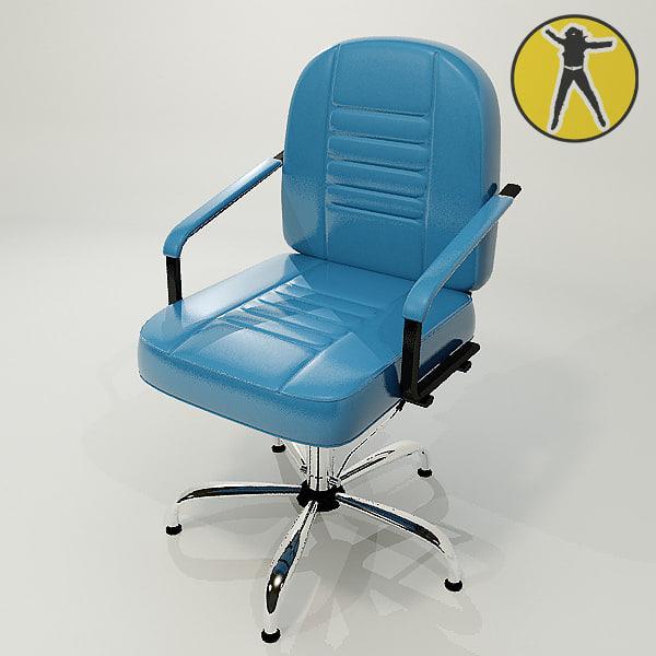 chair11c_n.jpg