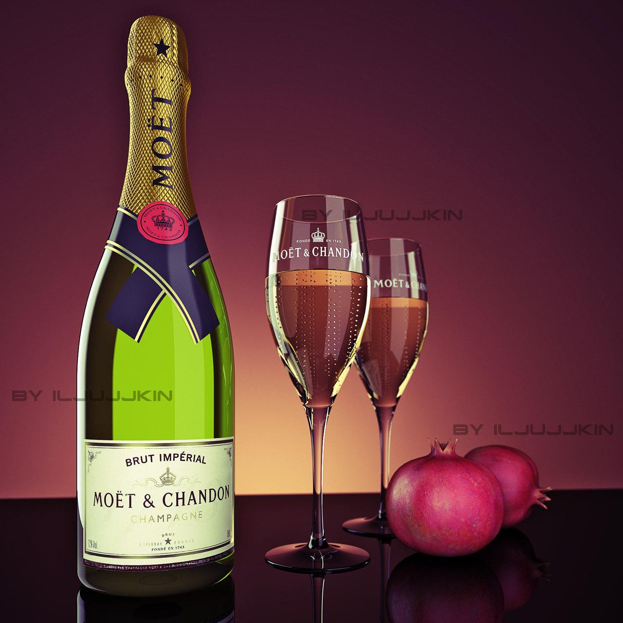 champagne_vatermark.jpg